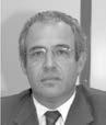Tadeu-Barreto-Guimaraes