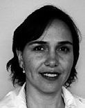 Taisa-Almeida