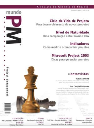 capa-ed01