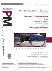 capa-ed05