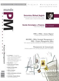 capa-ed06
