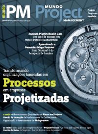 capa-ed17