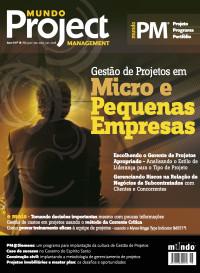 capa-ed18