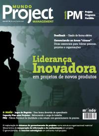 capa-ed19