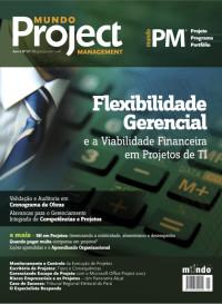 capa-ed21