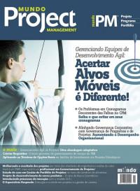 capa-ed22