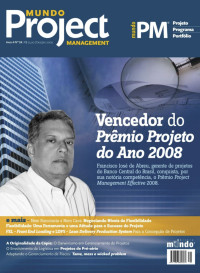 capa-ed24
