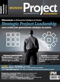 capa-ed26