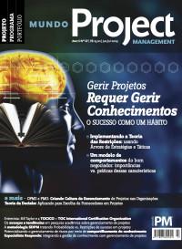 capa-ed27