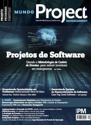capa-ed29