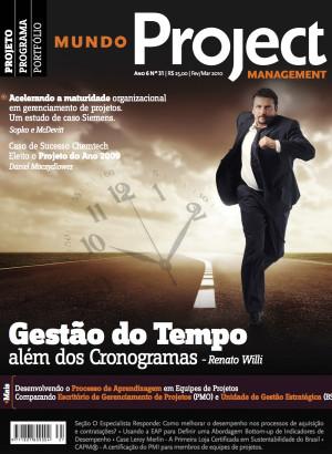 capa-ed31