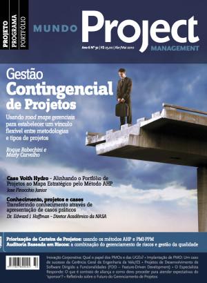 capa-ed32