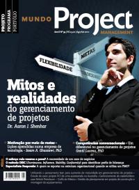 capa-ed34