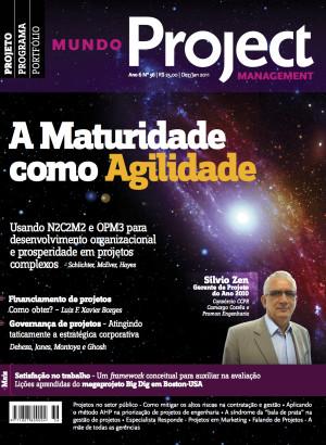 capa-ed36