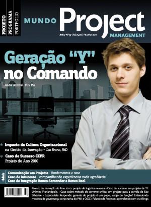 capa-ed37