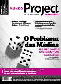 capa-ed38