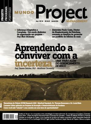 capa-ed39