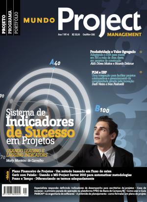capa-ed41
