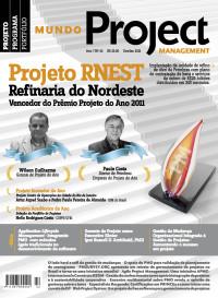 capa-ed42