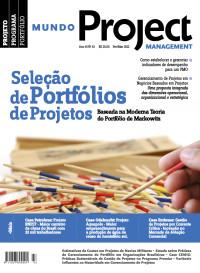 capa-ed43