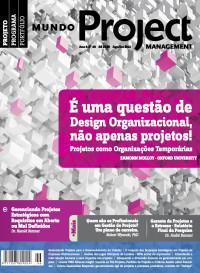 capa-ed46