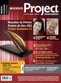 capa-ed48