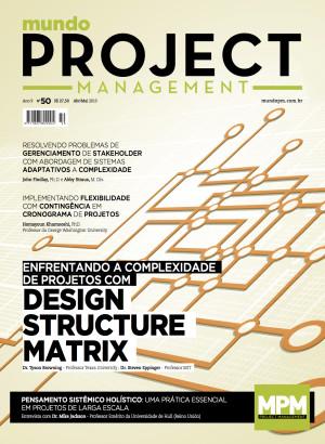 capa-ed50