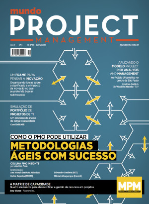 capa-ed51