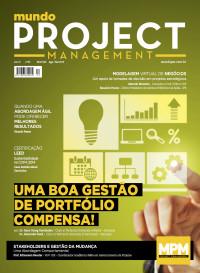capa-ed52