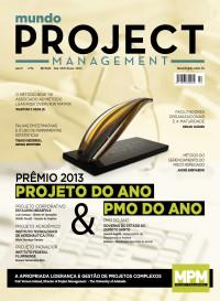 capa-ed54