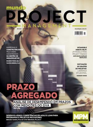 capa-ed55