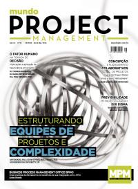 capa-ed56