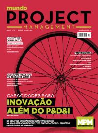 capa-ed57