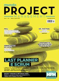 capa-ed58