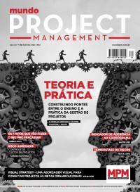 capa-ed71