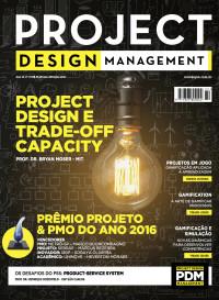 capa-ed72
