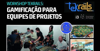 anuncio_Tekrails