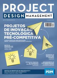 Revista MPM 75 LA03.indd