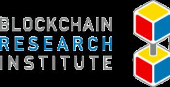 blockchainInstitute