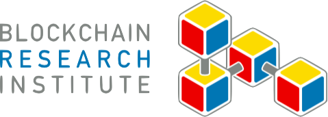blockchainInstitute