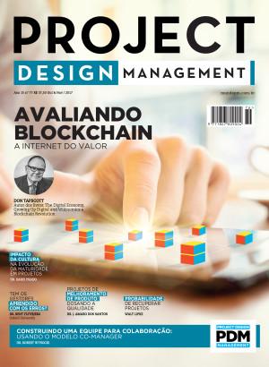 capa Revista MPM 77 LA02.indd
