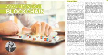 revista_PDM_77_spread_Page_06