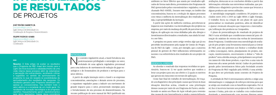 revista_PDM_77_spread_Page_24