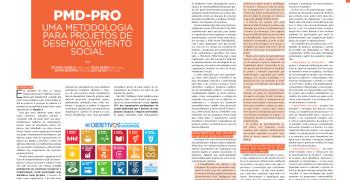 revista_PDM_77_spread_Page_29