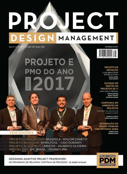 Capa_Revista_PDM78.jpg