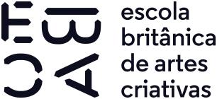 EBAC_logo