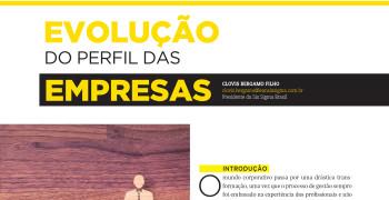 Ed78_artigo03_capa