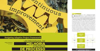 Revista MPM 78 LA03.indd