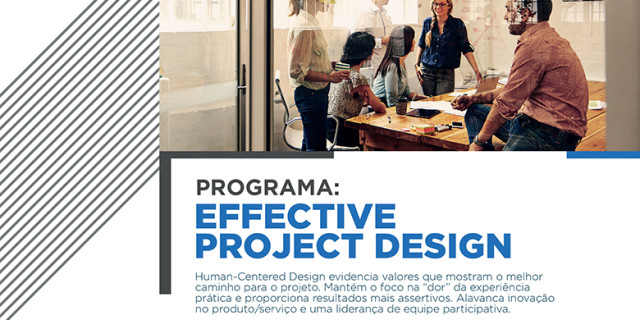 Workshop_EffectiveProjectDesign_780px.jpg