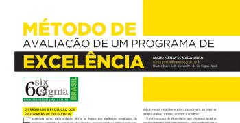 RevistaMPM79_Alta_01_Página_16